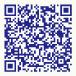 13801016@passauto.com